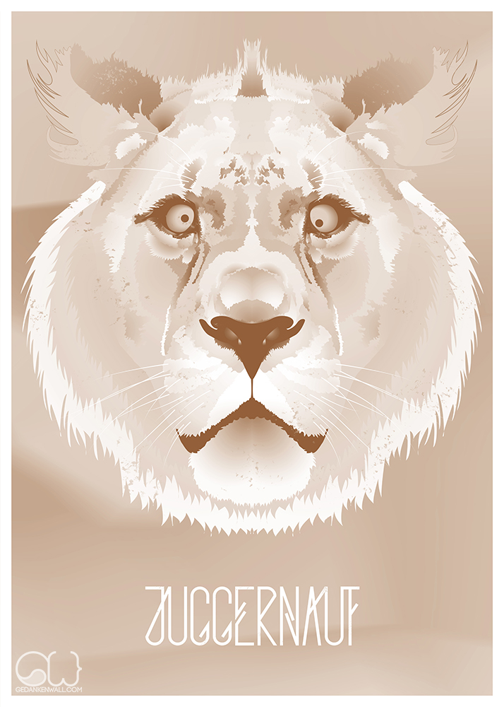 lion+typo04-2015-03-nobg-gradient02-smallwm