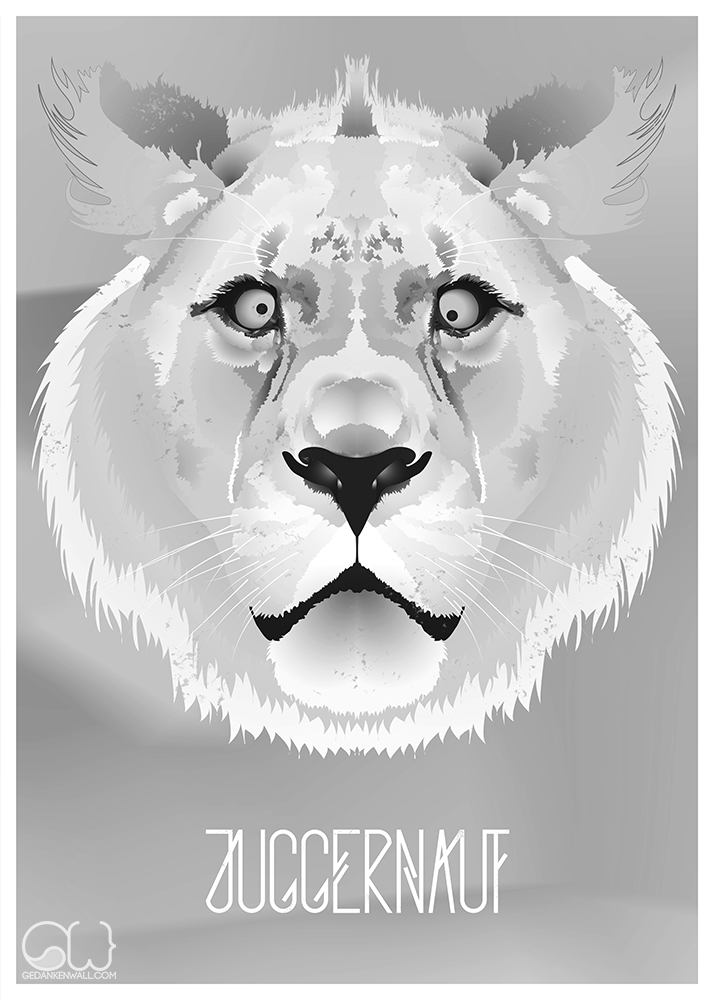 lion+typo04-2015-03-nobg-gradient03-smallwm
