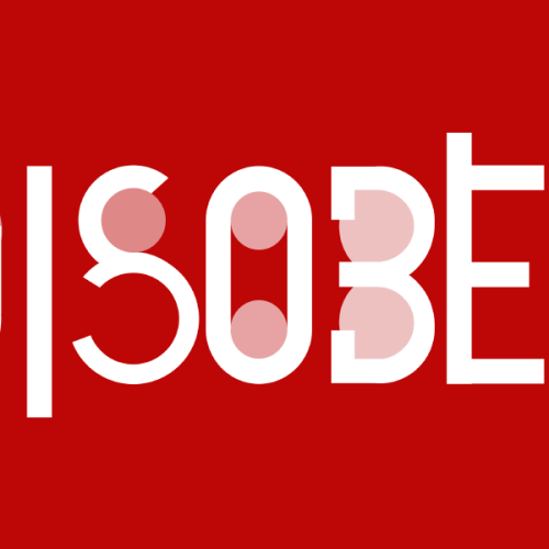 disobey-small-morered
