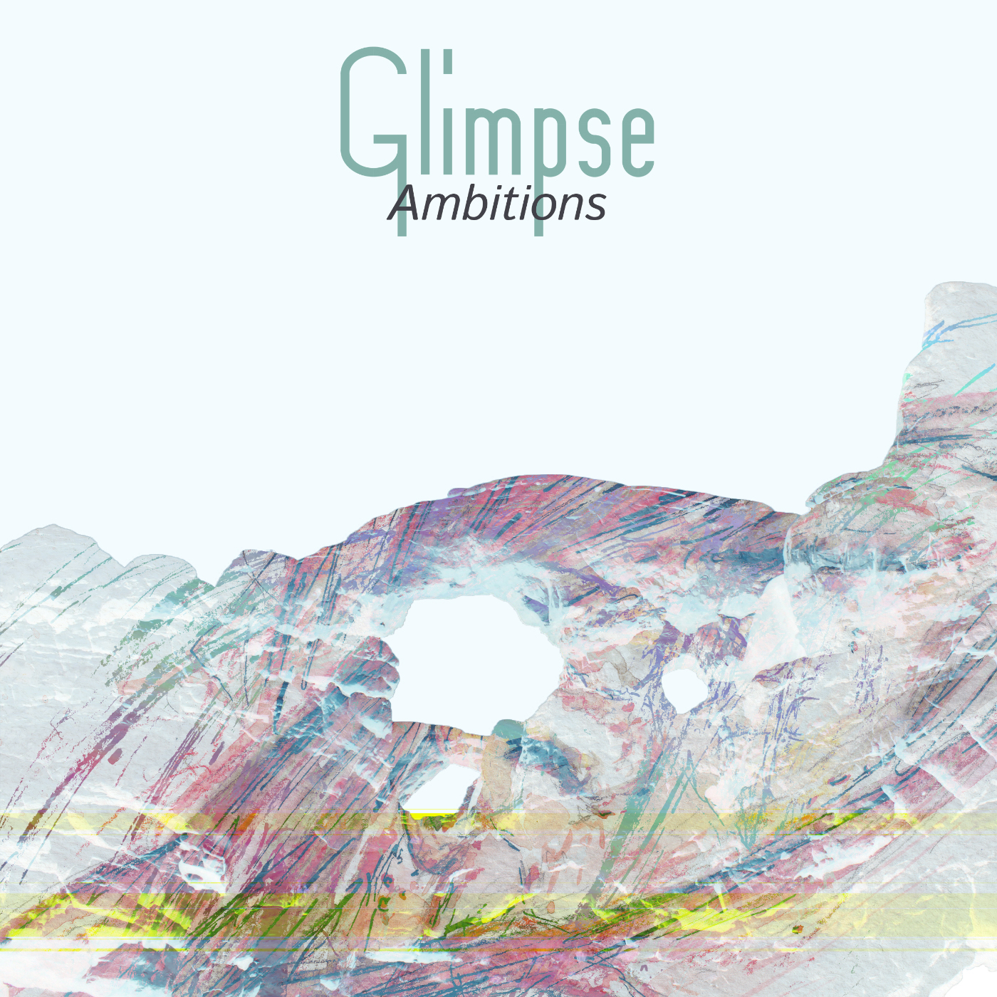 glimpse-ambitions01-smaller