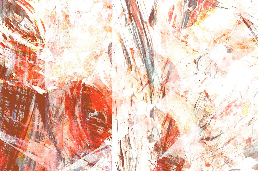 2015-02-03-18-34-15-01_edited-cut_abstract02_smallwm