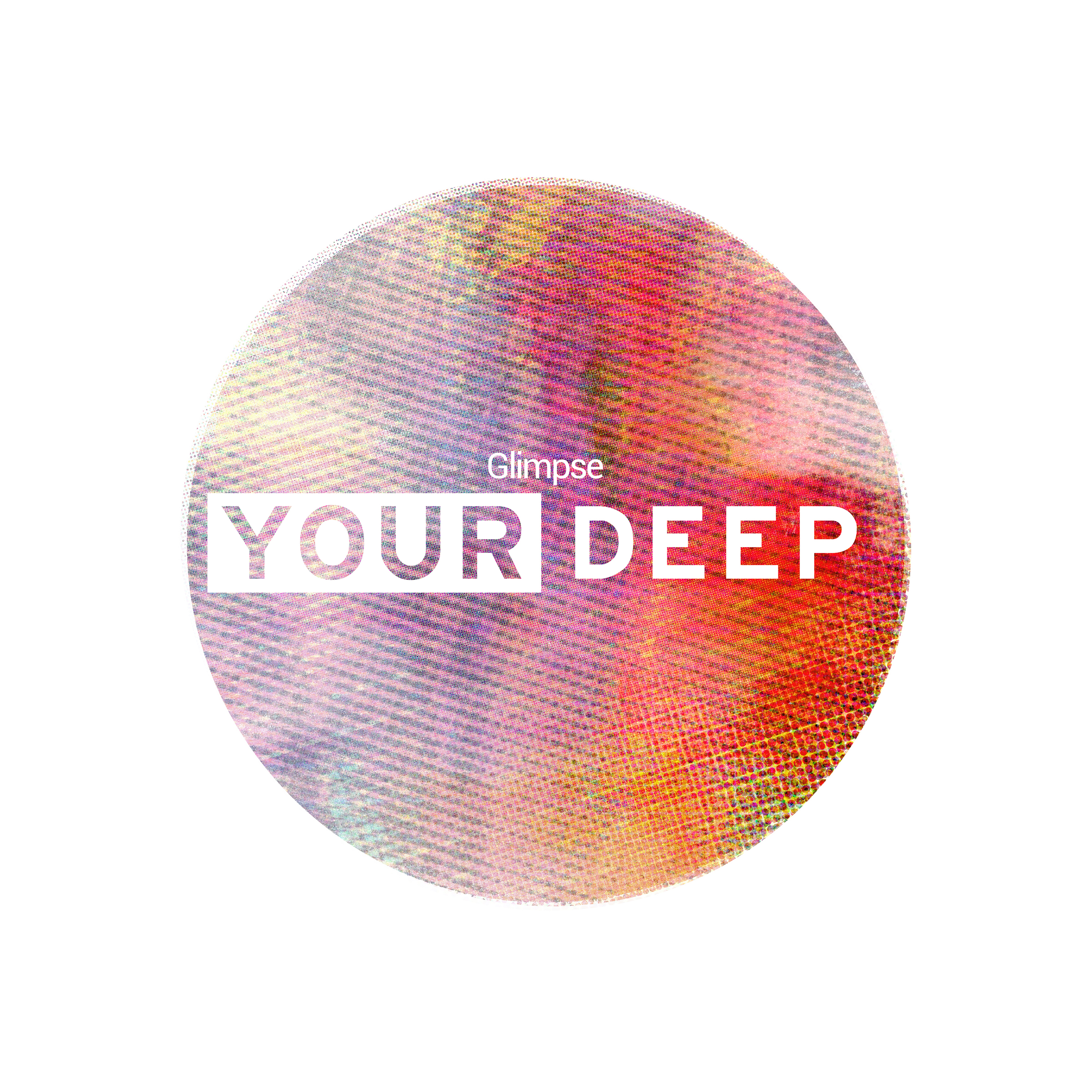 yourdeep03_f